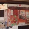 「手書き」「手作り」そして「手描き」、好みの雑貨屋さんを通して好きなものを再確認!