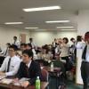 モノではなく、コトを伝える 『コトPOP研修(大阪)』 は笑顔がいっぱいでした!