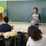 山口茂デザイン事務所は、5月までに新たなスタートを切ることを決めました!