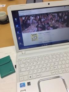 POPの学校 ブログ コトPOP