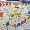 もうすぐ夏休み!皆さんハワイの準備できてますか?!